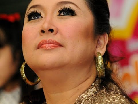 Ira Maya Sopha   Maribaya