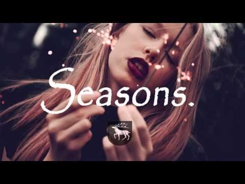 Levi - Take Me Home (ft. Tom Villon)