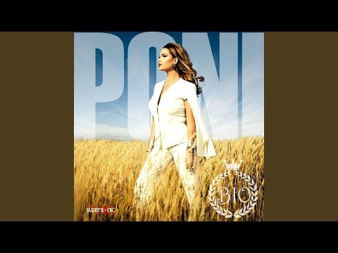 Fol Shqip (feat. Artiola Toska)