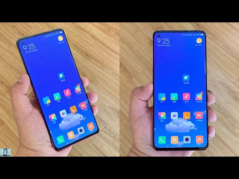 Xiaomi дешево. Redmi Note 9 Pro. Xiaomi Mi 10 Pro. POCO F2 Vs Redmi K30.