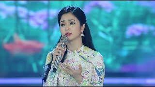Nếu Xuân Này Vắng Anh - Phương Anh (Thần Tượng Bolero 2016) [MV Official]