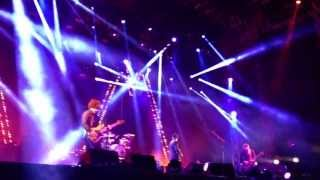Baixar ARCTIC MONKEYS - MAD SOUNDS NEW SONG 2013