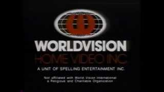 World Vision Home Video Inc. (1991)