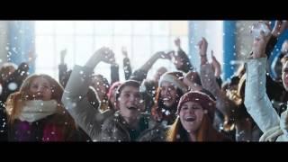Дед Мороз. Битва Магов - Трейлер №2 1080p