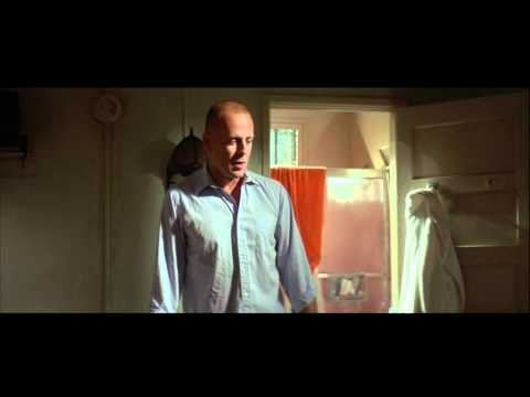 pulp fiction 04 my father 39 s watch part 1 youtube