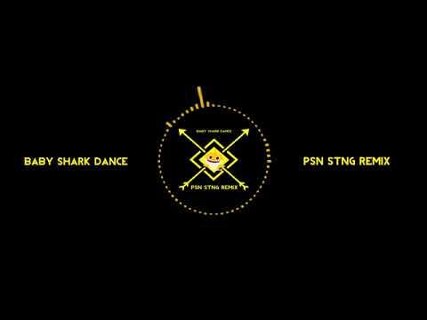 baby-shark-dance-(psn-stng-remix)