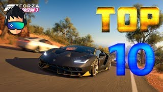 DOWNLOAD MOST AMAZING Top 10 High Graphics Racing Games for Android   [ new Android Game ]