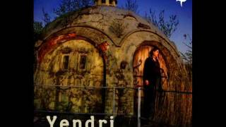 Download lagu Ambitionless by Yendri