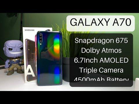 5-juta!-|-samsung-galaxy-a70-unboxing-dan-first-impresi
