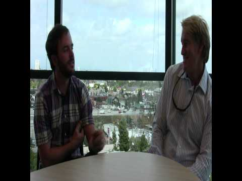 Best Worst Movie - Exclusive: Michael Paul Stephenson and Dr. George Hardy Interview
