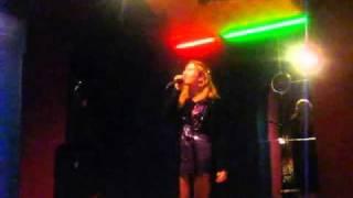 Par Pedejo Lapu - karaoke
