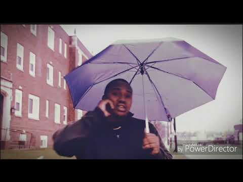 Young Hoosier-Weather Man (music video)