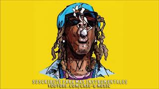 BASE DE RAP - HUMO   - USO LIBRE  - HIP HOP BEAT INSTRUMENTAL