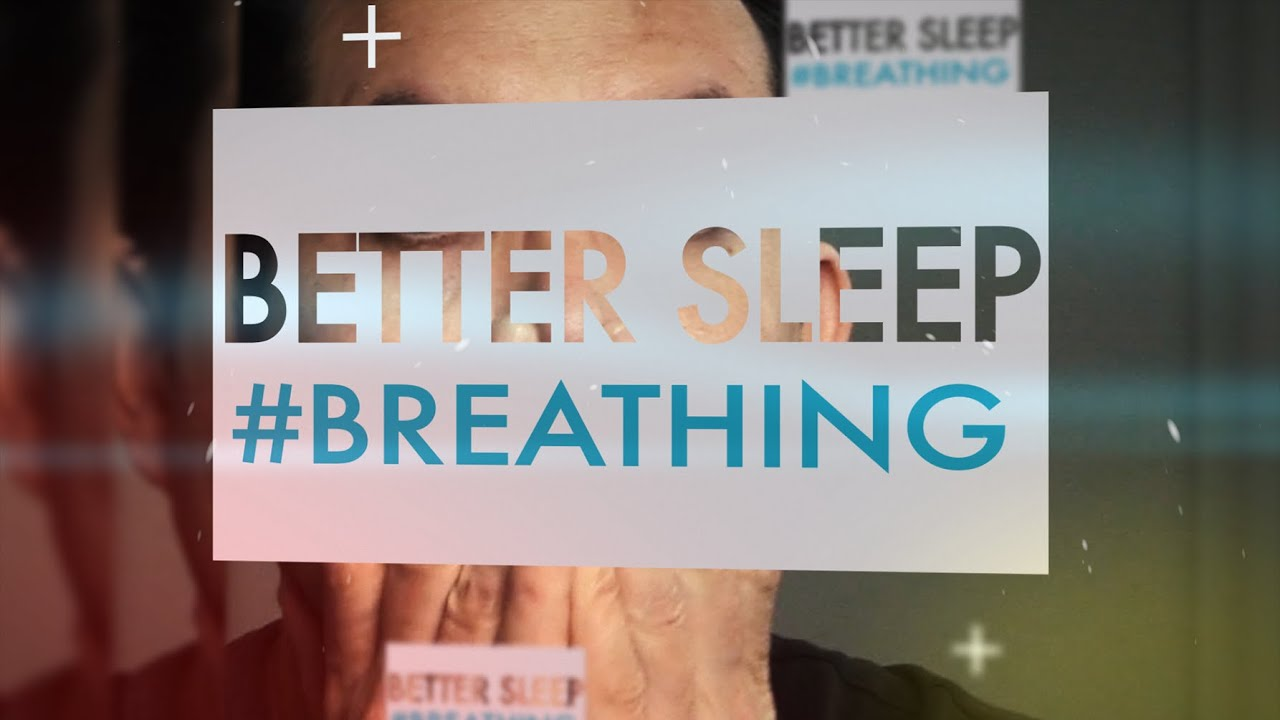 Fall asleep faster next 52 4 7 8 breathing exercise fall asleep faster next 52 4 7 8 breathing exercise 478breathing yogabreathing youtube ccuart Gallery