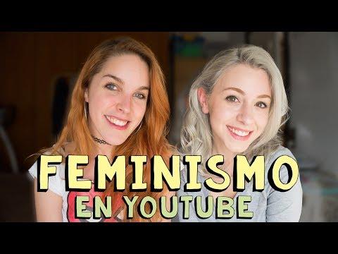 Feminismo y acoso en  con Miare's Project  ENTREVISTA