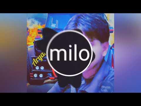 Baixar ARBIND Raj MUSIC Entertainment Mixing Song - Download ARBIND