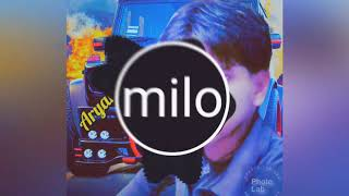 Millo na Panjabi song download dj Arvind Raj please my chenal subscribe 👇👍