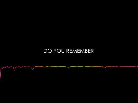 Do you remember Lyrics - YouTube
