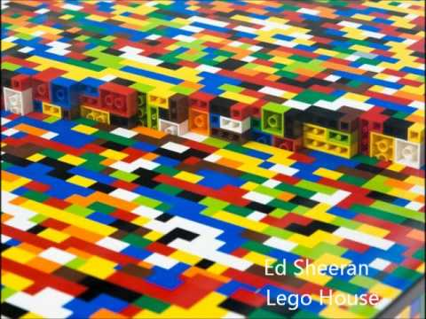 recipe: lego house karaoke [27]