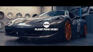 Modana &amp Carlprit - Yolo (Official Video)