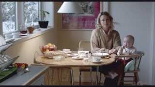 Sorg og Glæde - trailer