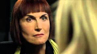 New Tricks Series 11 Trailer
