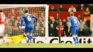Manchester United - Road To Final UCL FINAL 2011.flv