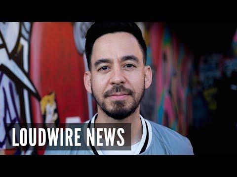 Mike Shinoda Open to Finding New Linkin Park Singer