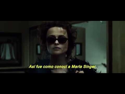 Trailer del