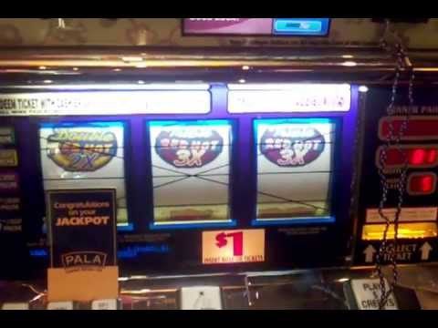 igt slot machines jackpot winners