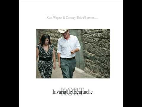 Kurt Wagner And Cortney Tidwell  - Yours Forever