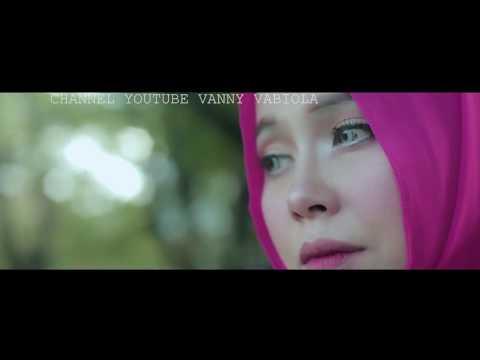 JANGAN SALAH MENILAI (COVER BY VANNY VABIOLA) video download