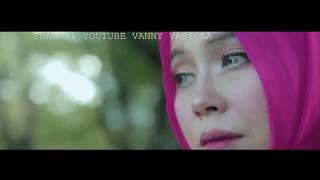 JANGAN SALAH MENILAI (COVER BY VANNY VABIOLA)