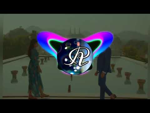 Gucci Payi Mayne Nahi Rakhti ///punjabi//song///.......#mr_rahul
