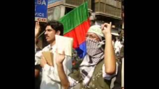 Muhabaton me har ek lamha urdu best song by shabbir haider mashwani
