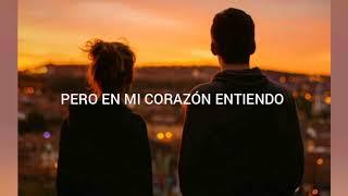 Calvin Harris - My Way - Sub Español