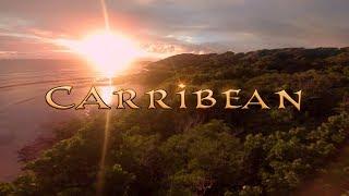 PIKA FPV - Caribbean Dreaming