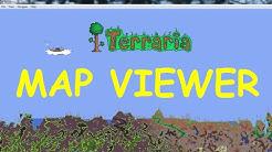 TEdit+Tutorial%3A+Terraria+Map+Viewer%2FEditor - Free Music