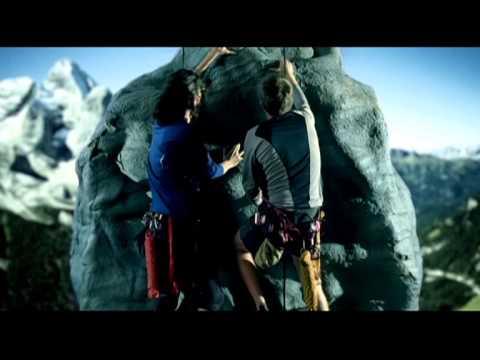 "3Oh!3: ""Starstrukk"" feat. Katy Perry"