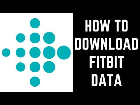 how-to-download-fitbit-data