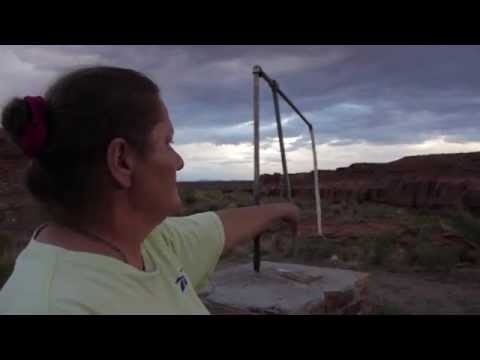 Dooda Leetso   The Legacy Of Navajo Nation Uranium