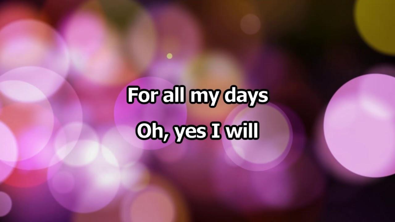 yes-i-will-vertical-worship-lyrics-revolution-youth