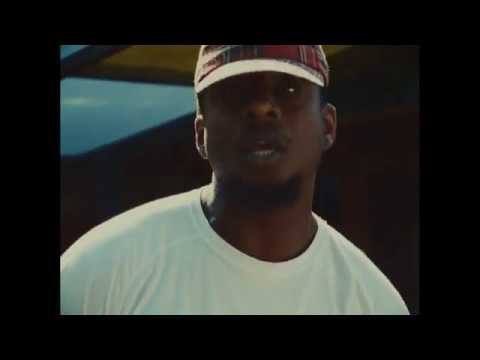 Mick Jenkins - Understood (Official Music Video)