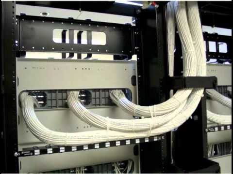 Irvine Network Cabling and Phone Installation, Phone Jack and Network Wiring 877-448-4968