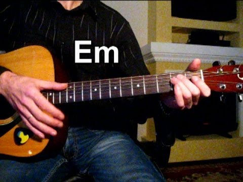 Настройка бас-гитары - «LOOK AND PLAY