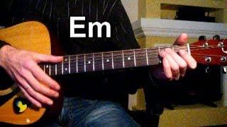 Скачать Shocking Blue Venus Шизгара Тональность Еm Как играть на гитаре