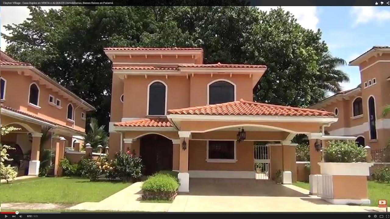 Comprar Casa Moderna. Amazing Como Hacer Una Casa Moderna De Hormign ...