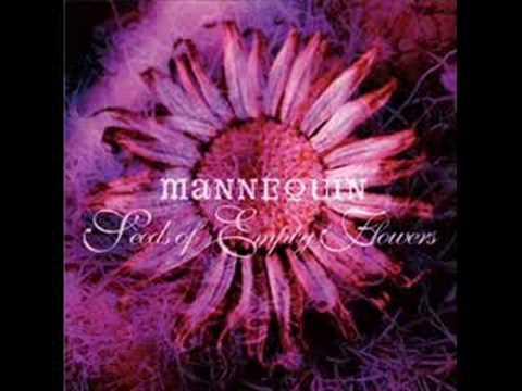 MANNEQUIN - Jewel