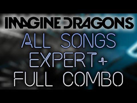 Nightcore Songs Believer