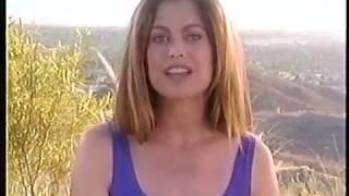 Kathy Ireland - Total Fitness Workout screenshot 5
